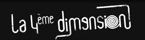 """Résultat de recherche d'images pour """"4 em dimension"""""""