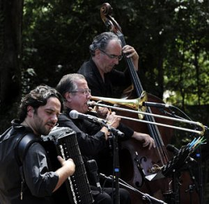 trio-barolo