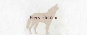 artwork P.Faccini