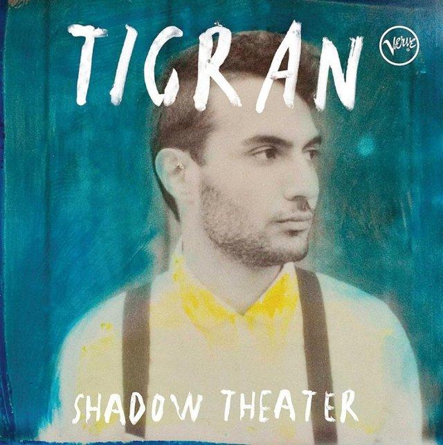Tigran_ShadowTheater