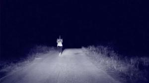 Lighthouse - extrait video P.Faccini