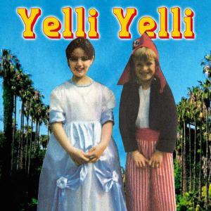 yelliYelli