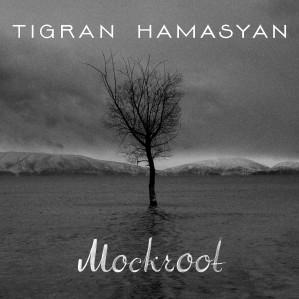 mockroot_album