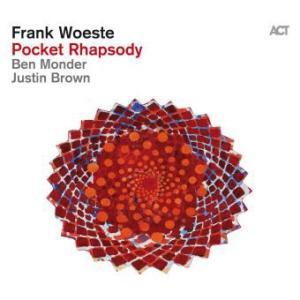 Pocket Rhapsody (ACT)