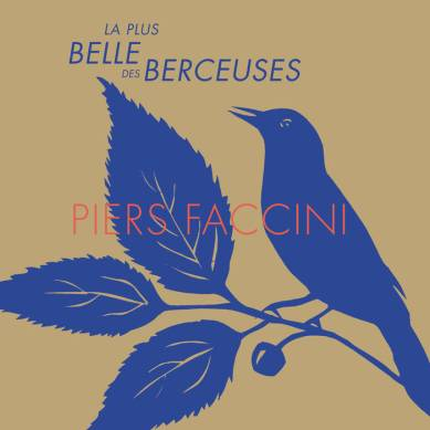 Berceuse_cover